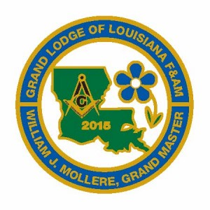 2015_Louisiana GM Pin_v2