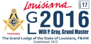 GL_LicensePlate_Cropped